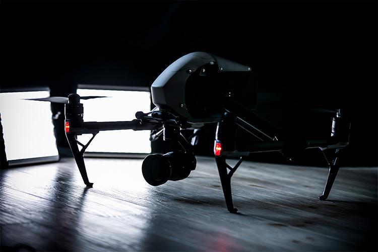 drone_inspire2