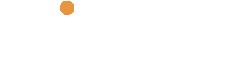 ドローン撮影は操縦と映像の専門家へ|ドローン撮影のiDaps ロゴ